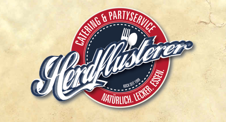 Catering Und Partyservice In Magdeburg Bördekreis Barleben